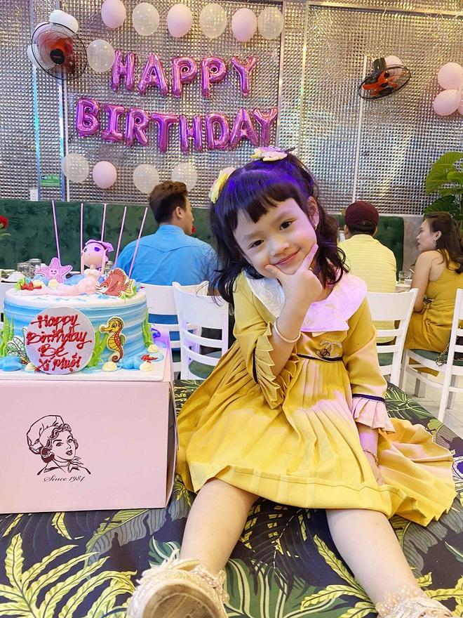Hồ Việt Trung xin lỗi con gái vì không giữ được hôn nhân - Ảnh 2.