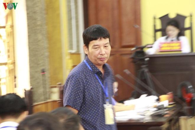 Những thỏa thuận tiền tỷ vụ nâng điểm thi ở Sơn La đã được làm rõ - Ảnh 1.
