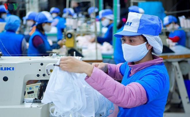 Dự báo nhu cầu thị trường lao động sau mùa dịch Covid-19