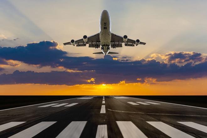 Lúc nào ngồi trên máy bay là nguy hiểm nhất: Cất cánh, hạ cánh hay đang ở trên không? - Ảnh 1.