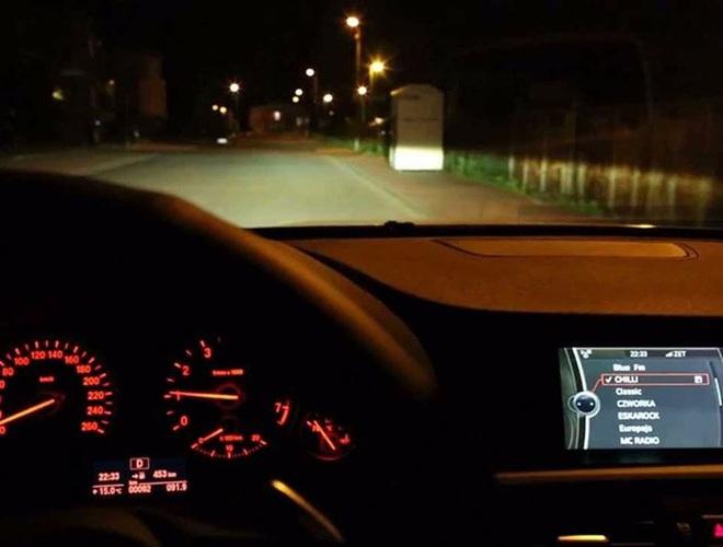 Những quy tắc vàng giúp bạn lái xe ô tô an toàn, hiệu quả - Ảnh 11.
