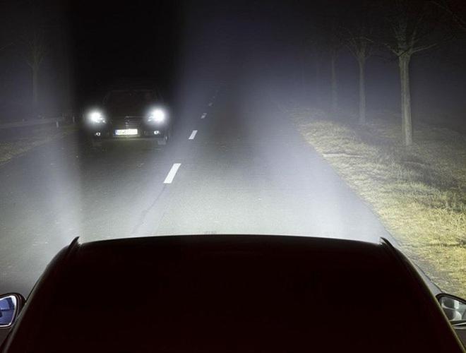 Những quy tắc vàng giúp bạn lái xe ô tô an toàn, hiệu quả - Ảnh 14.