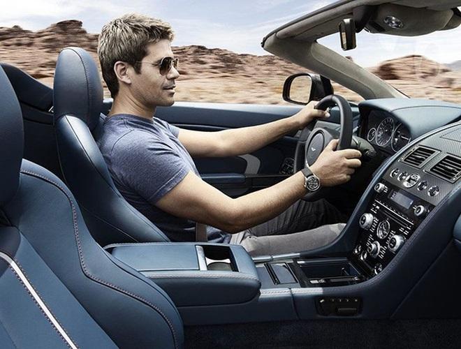 Những quy tắc vàng giúp bạn lái xe ô tô an toàn, hiệu quả - Ảnh 4.