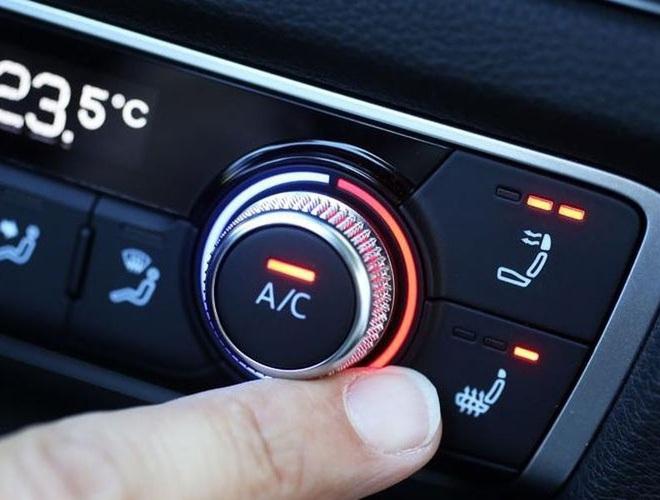 Những quy tắc vàng giúp bạn lái xe ô tô an toàn, hiệu quả - Ảnh 7.