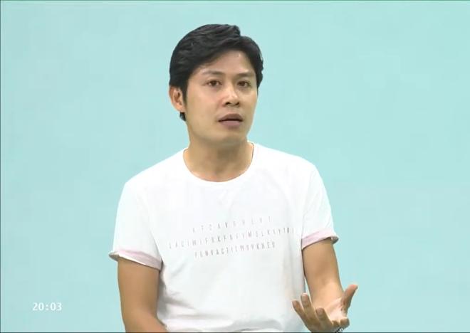 Nguyễn Văn Chung thu tiền khủng nhờ Nhật ký của mẹ, tiết lộ mối quan hệ với Hiền Thục - Ảnh 1.
