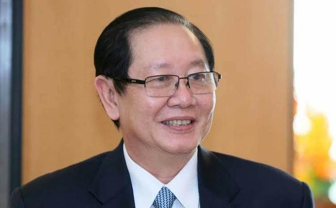 """Chủ tịch Quảng Ninh kiêm Hiệu trưởng Đại học, Bộ trưởng Tân nói """"chưa thấy quy định về vấn đề này"""""""