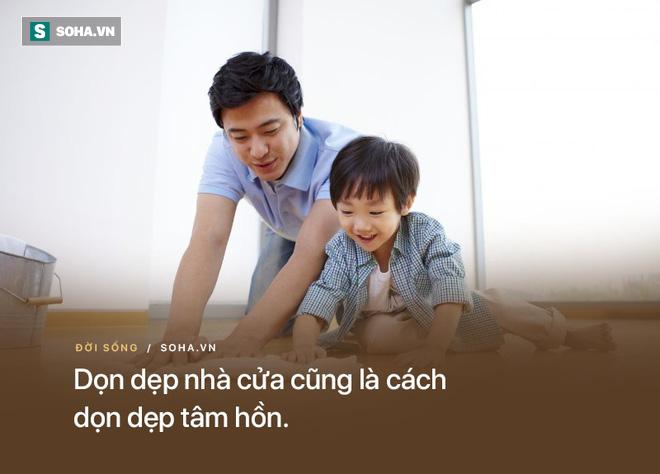 Trong nhà có hiện tượng này, phong thủy tốt đến đâu cũng không giữ được phúc khí: Các gia đình nên chú ý! - Ảnh 5.