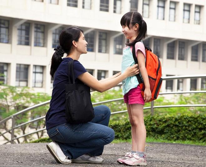 """Đằng sau bức thư của cô học sinh lớp 3 """"gây bão"""": """"áo giáp"""" nào bảo vệ con khoẻ mạnh đến trường? - Ảnh 3."""