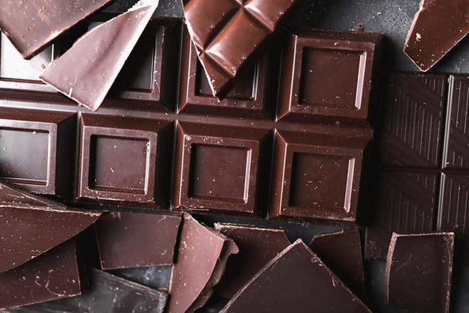 12 loại thực phẩm giúp giảm căng thẳng - Ảnh 4.