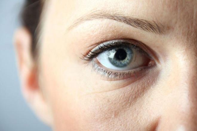 9 biểu hiện giúp bạn phát hiện bệnh qua khuôn mặt - Ảnh 4.