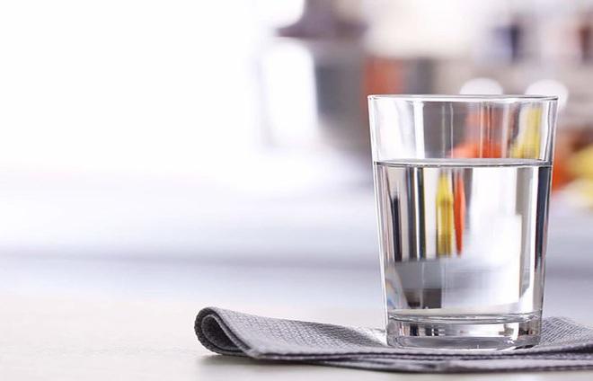 11 cách để giảm cảm giác thèm ăn - Ảnh 5.