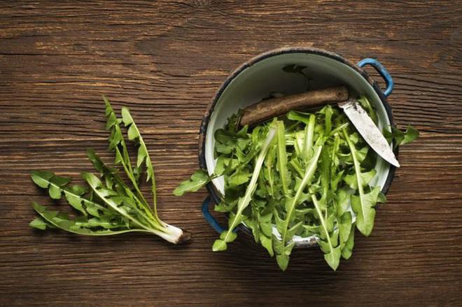 12 loại thực phẩm giúp giảm căng thẳng - Ảnh 6.
