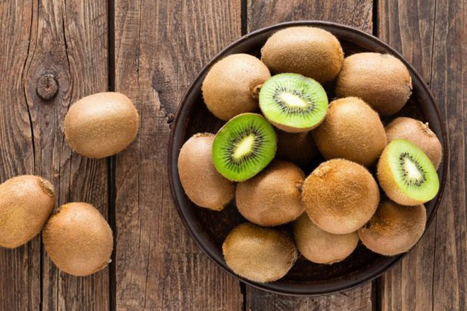12 loại thực phẩm giúp giảm căng thẳng - Ảnh 7.