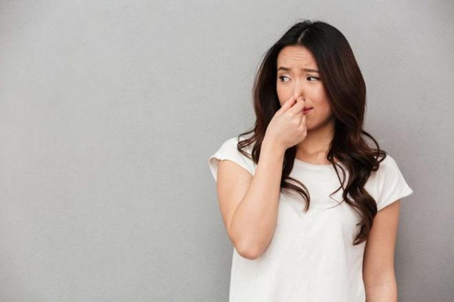 Màu sắc dịch mũi cảnh báo tình trạng sức khỏe mà bạn cần lưu ý - Ảnh 8.