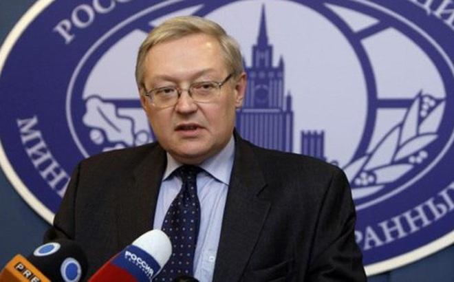 Hiệp ước bầu trời mở: Nga bác cáo buộc vi phạm –NATO tìm cách hòa giải