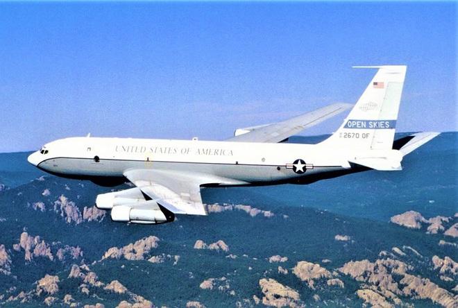 Rút khỏi Hiệp ước Bầu trời Mở: Tổn hại cho lợi ích an ninh cả Mỹ và đồng minh - ảnh 4
