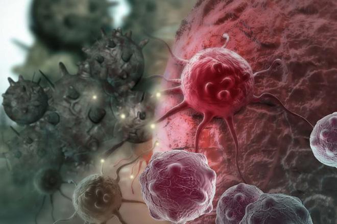 8 dấu hiệu đáng ngạc nhiên của ung thư vú ở nam giới - Ảnh 8.