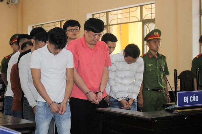 Sau cuộc gọi giả danh Viện kiểm sát, Bộ Công an, 5 người Việt bị lừa 5,5 tỷ đồng  - Ảnh 1.