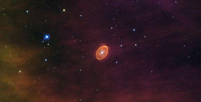 12 sự thật kỳ lạ và thú vị về vũ trụ: Bạn đã biết bao nhiêu trong số đó? - Ảnh 3.