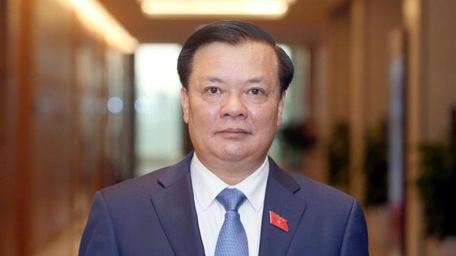 Bộ Tài chính lập đoàn thanh tra xác minh nghi vấn công ty Nhật hối lộ hơn 5 tỷ đồng cho cán bộ Việt Nam - Ảnh 1.