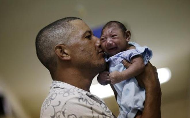 Việt Nam ghi nhận 1 trường hợp mắc virus Zika: Bộ Y tế gửi công văn khẩn tới các địa phương