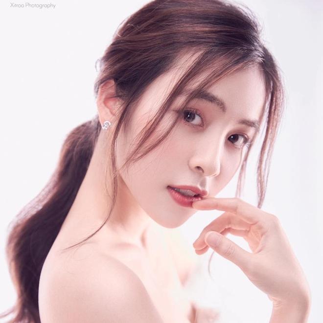 Trần Vân lên tiếng chuyện dẫn Xuân Nghị về nhà gặp bố mẹ ăn cơm ra mắt - Ảnh 3.