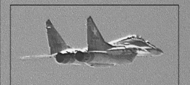 """S-400 chặn đứng đòn tấn công của Israel vào các mục tiêu Iran ở Syria - Đầu não KQ Nga tại Khmeimim bị uy hiếp: Kẻ nào """"to gan""""? - Ảnh 4."""