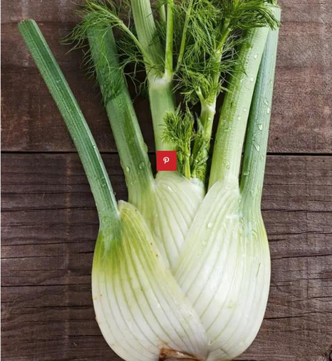 Sở hữu vườn rau gia vị xanh tốt từ phế liệu đơn giản và tiết kiệm cho góc bếp mùa hè luôn thơm - Ảnh 10.
