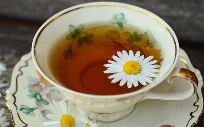 Chọn một tách trà ngon nhất, sự lựa chọn cuối cùng sẽ tiết lộ bạn là người có lối sống thế nào, sống có nguyên tắc hay buông thả