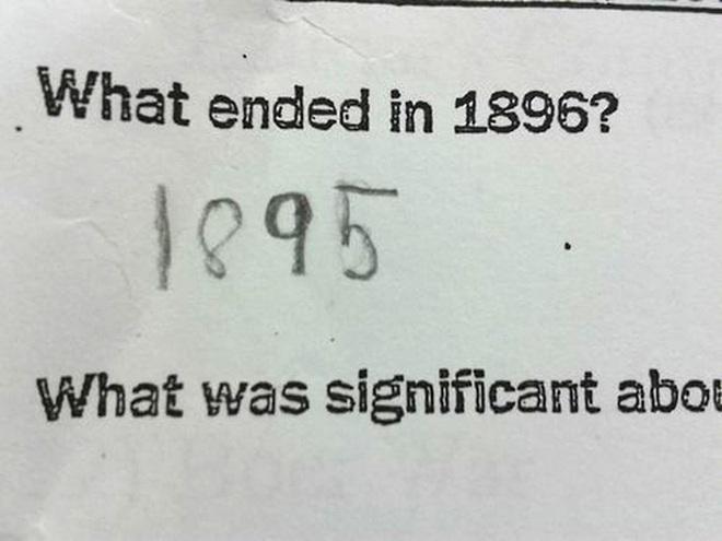 20 con người thông minh không bao giờ để hoàn cảnh làm khó mình: Số 18 được ví với Einstein - Ảnh 12.