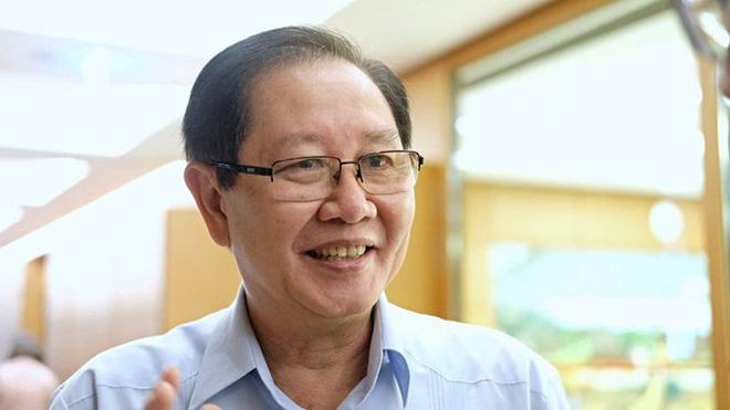 Bộ Nội vụ yêu cầu Quảng Ninh báo cáo việc Chủ tịch tỉnh kiêm Hiệu trưởng đại học - Ảnh 1.