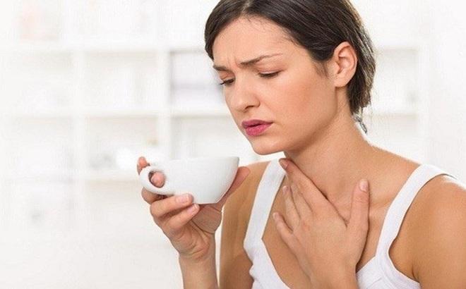 Uống nước đá mùa nắng nóng gây hại cho sức khỏe như thế nào? - Ảnh 3.
