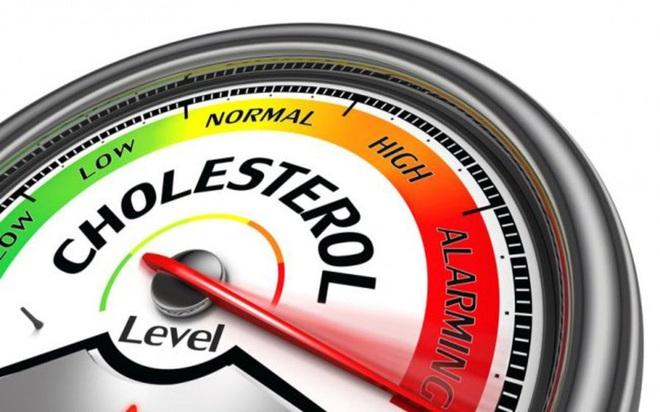 12 tác dụng của sinh tố xoài đối với sức khỏe - Ảnh 3.