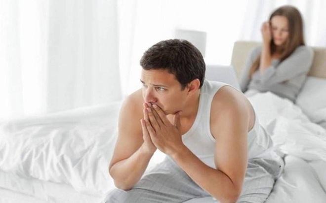 12 tác dụng của sinh tố xoài đối với sức khỏe - Ảnh 5.