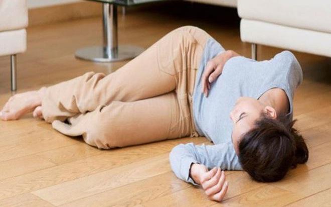 12 tác dụng của sinh tố xoài đối với sức khỏe - Ảnh 6.