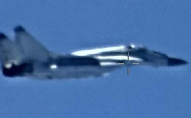 Phi công Nga trực tiếp lái MiG-29, Su-24 tới Libya: Cuộc phiêu lưu quân sự mới của Moscow?