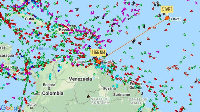 KQ Nga bất ngờ dồn dập xuất kích ở Syria sau nhiều tháng đợi thời cơ - Tiết lộ hoàn toàn mới về những chuyến tàu dầu Iran tới Venezuela, bất chấp Mỹ đe tấn công - Ảnh 1.