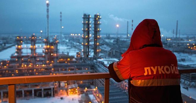 Báo Trung Quốc: Tham vọng nhưng bất lực – Vì sao Nga sẽ không bao giờ trở thành siêu cường? - Ảnh 2.