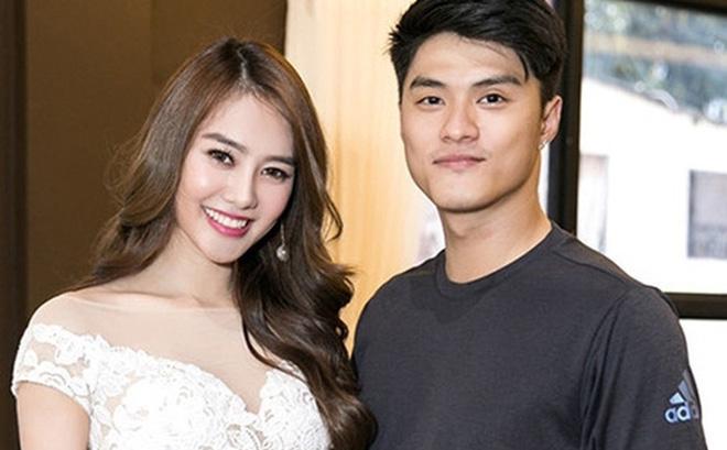 """Lâm Vinh Hải: """"Tôi bị ấm ức, dồn nén rất nhiều khi sống chung với Linh Chi"""""""