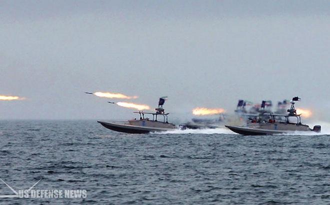 Tung đòn hiểm sau thất bại ngăn tàu chở dầu Iran tới Venezuela: TT Trump đi nước cờ độc?