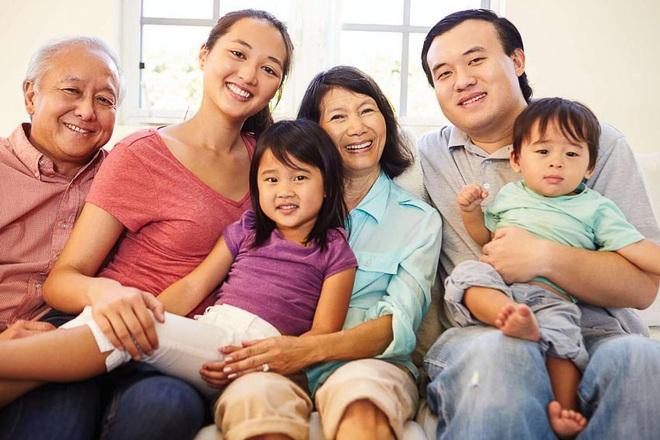 Làm tốt 5 việc này, bố mẹ sẽ giúp con cái trở thành người tử tế: Hãy xem bạn làm được mấy việc? - Ảnh 6.