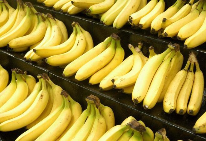 5 loại trái cây khiến bạn tăng cân nhanh - Ảnh 1.