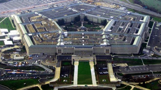 Bí mật Nhà Trắng: Vụ đột kích nghiêm trọng nhất tới biểu tượng quyền lực Mỹ là gì? - Ảnh 5.
