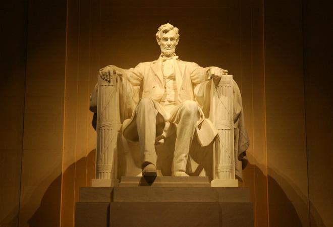 Bí mật Nhà Trắng: Vụ đột kích nghiêm trọng nhất tới biểu tượng quyền lực Mỹ là gì? - Ảnh 14.