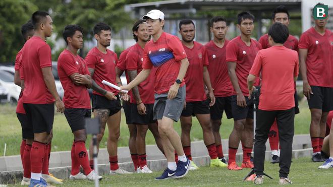 Nếu lại giành vé dự World Cup, U19 Việt Nam có thể sẽ chơi ở giải VĐTG kỳ lạ nhất lịch sử - Ảnh 1.