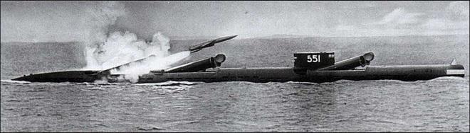 Giải mật cách đặt biệt danh của các tàu chiến trên thế giới: Hé lộ những điều rất thú vị - Ảnh 9.