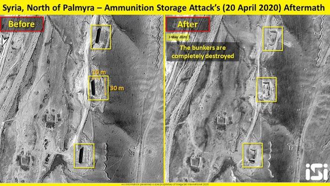 Nga bất ngờ tung tàu ngầm và cả trăm xe tăng T-90 tối tân tới Syria, Thổ Nhĩ Kỳ xanh mặt  - Iran tuyên bố lạnh gáy, toàn bộ tàu chiến Mỹ nguy hiểm - Ảnh 2.