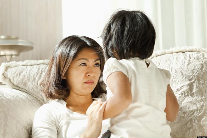 Cha mẹ nào nắm được bí mật dưới đây thì sẽ có cách dạy dỗ để con giỏi giang và thành công hơn người - Ảnh 3.