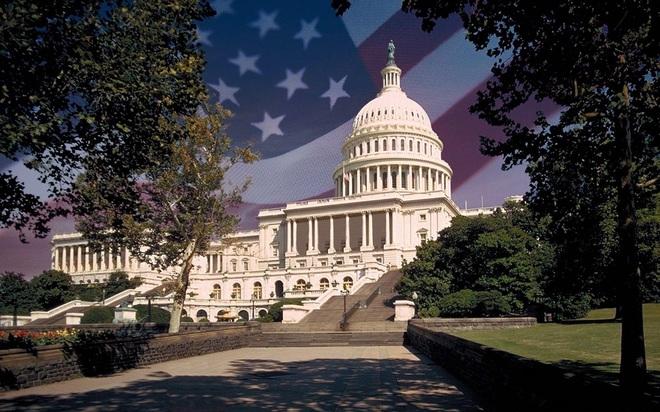 Bí mật Nhà Trắng: Vụ đột kích nghiêm trọng nhất tới biểu tượng quyền lực Mỹ là gì? - Ảnh 2.