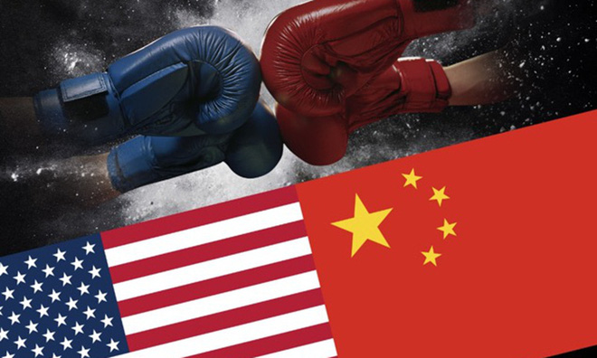 Luật an ninh Hồng Kông: Bộ trưởng Công an Trung Quốc tuyên bố sắc lạnh, tiên phong xuất trận - Ảnh 3.